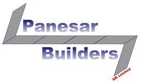 Panasar Builders